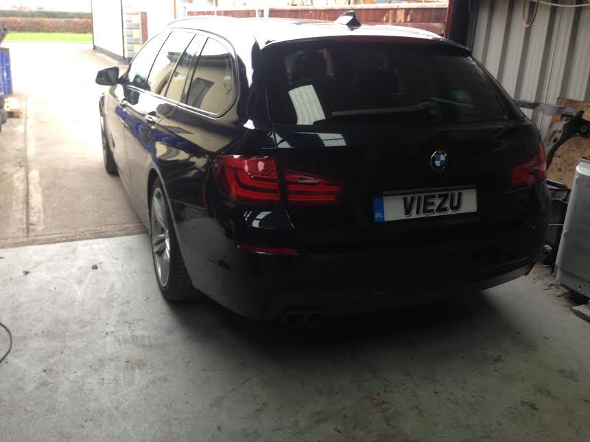 BMW ESTATE 520D F10.jpg