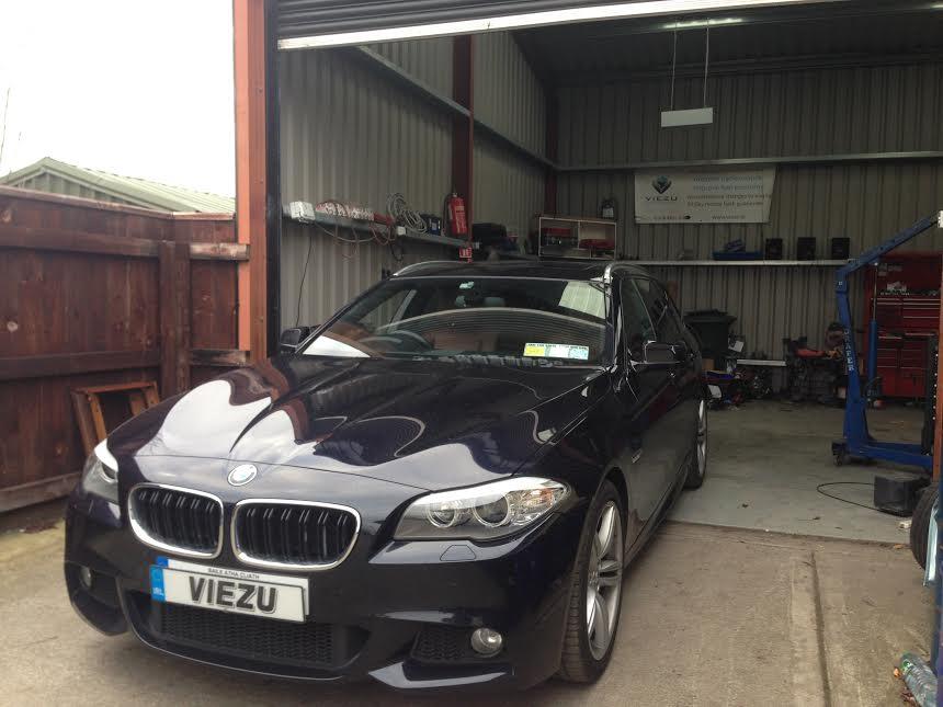BMW F10 ECU REMAP TUNING.jpg