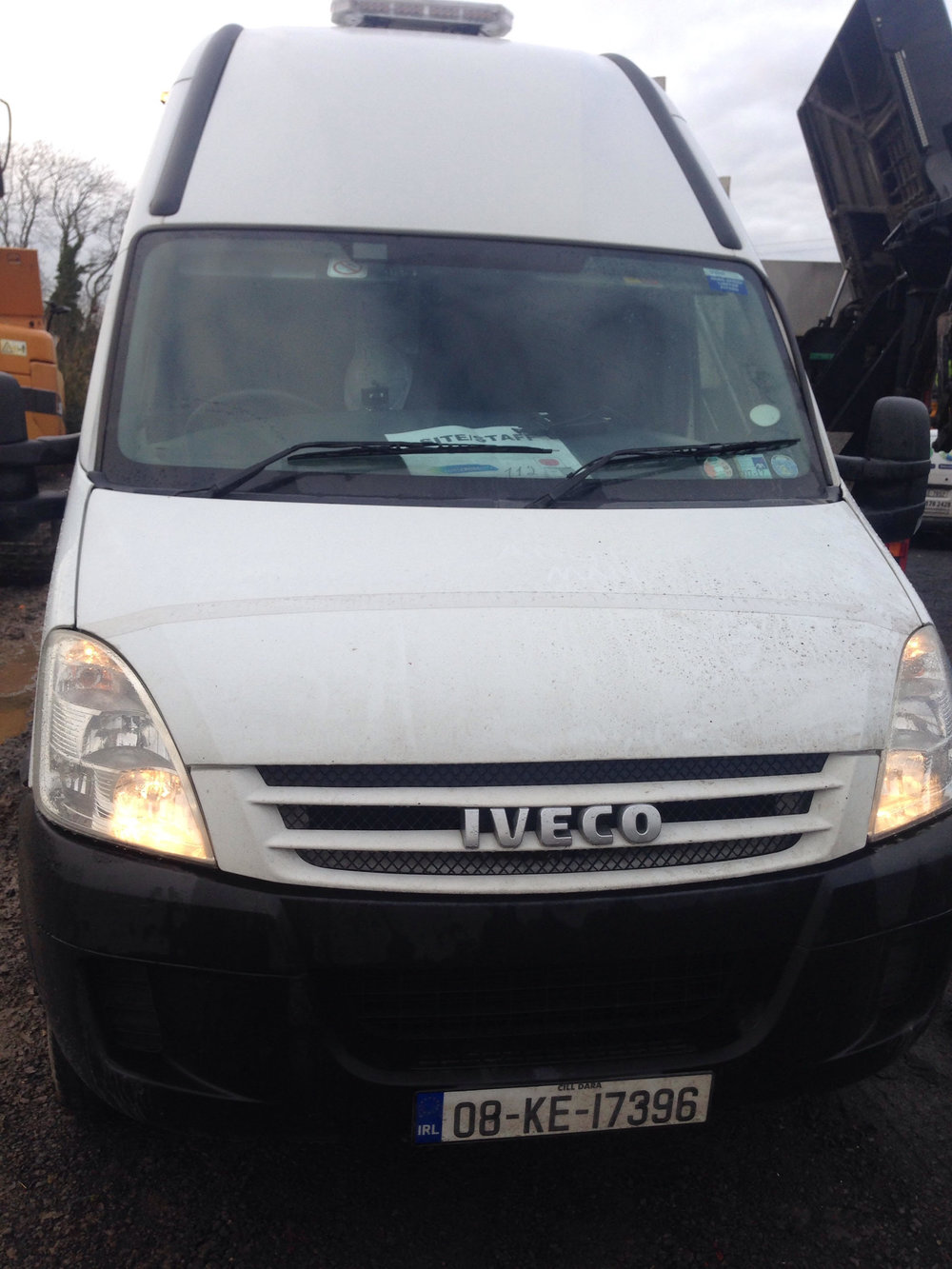 iveco daily ecu remap speed limiter vmax.jpg