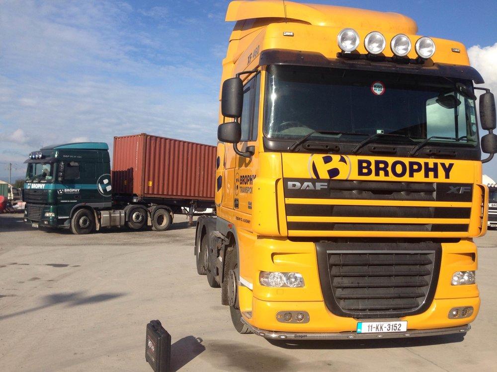 daf truck ecu remap tuning viezu economy.JPG