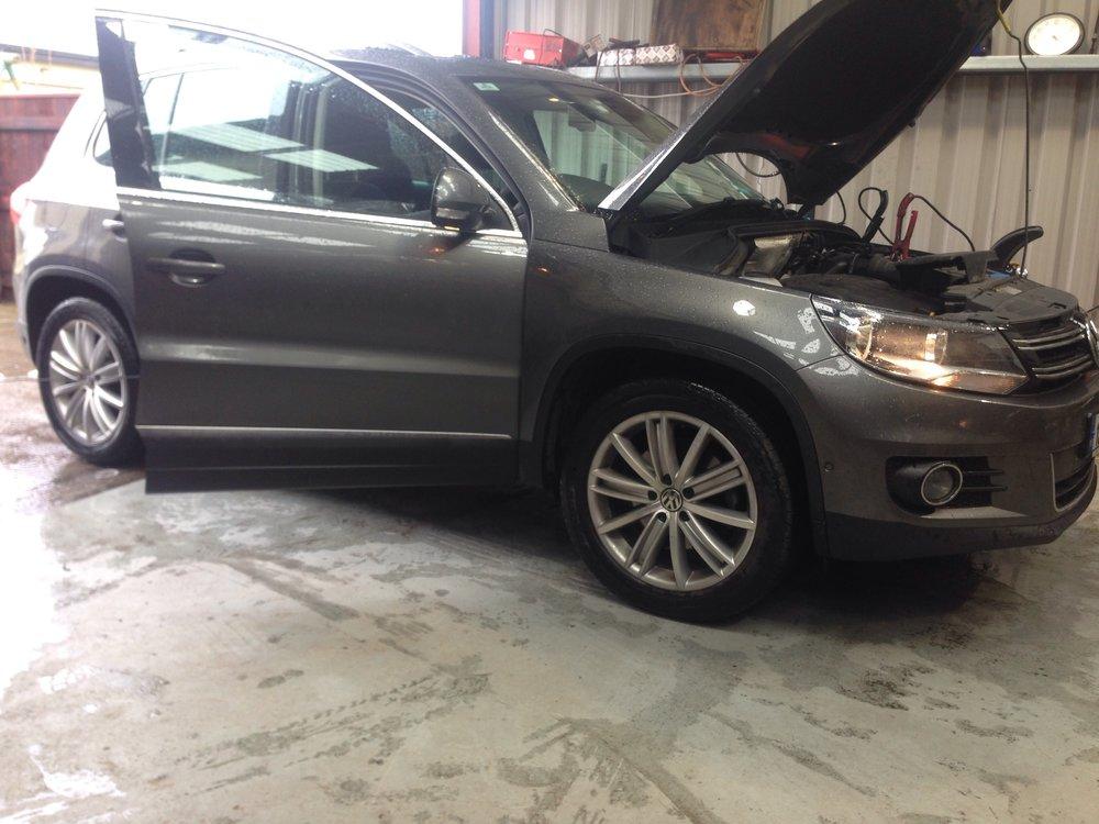 VW Tiguan ecu remap viezu.JPG