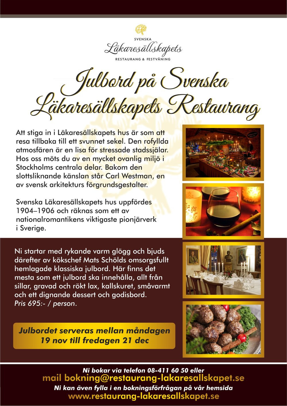 restaurang_flyer_rev03.jpg