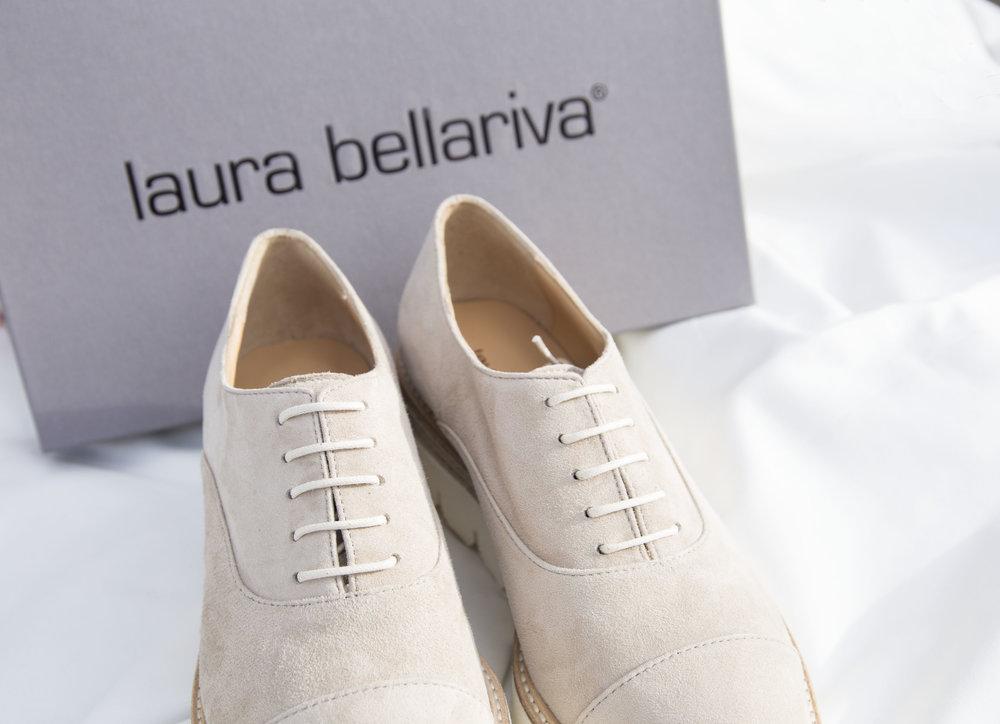 Laurabellariva