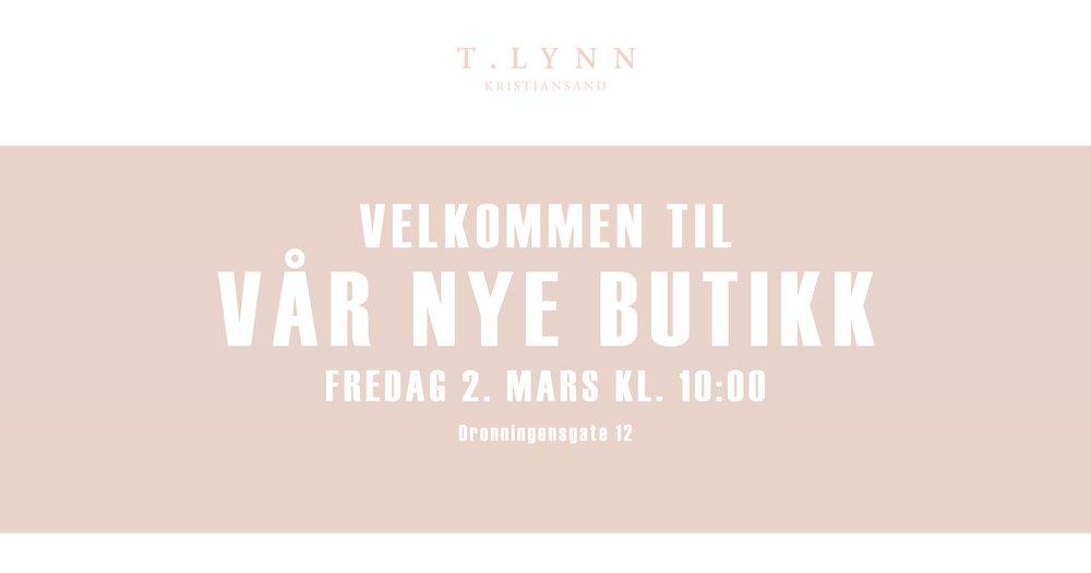 T Lynn2018.jpg