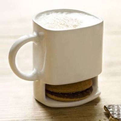 8. Dunk Mug