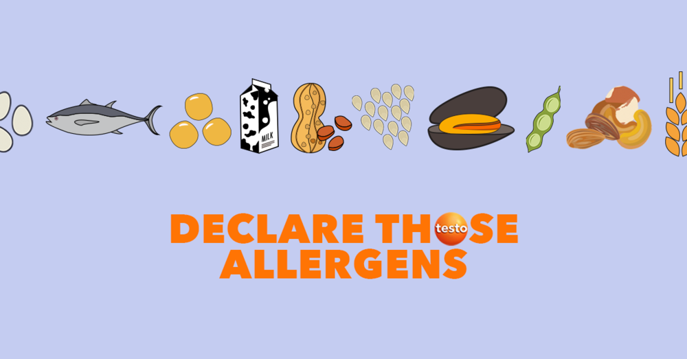 FoodSafety2017_Post20_Allergens.png