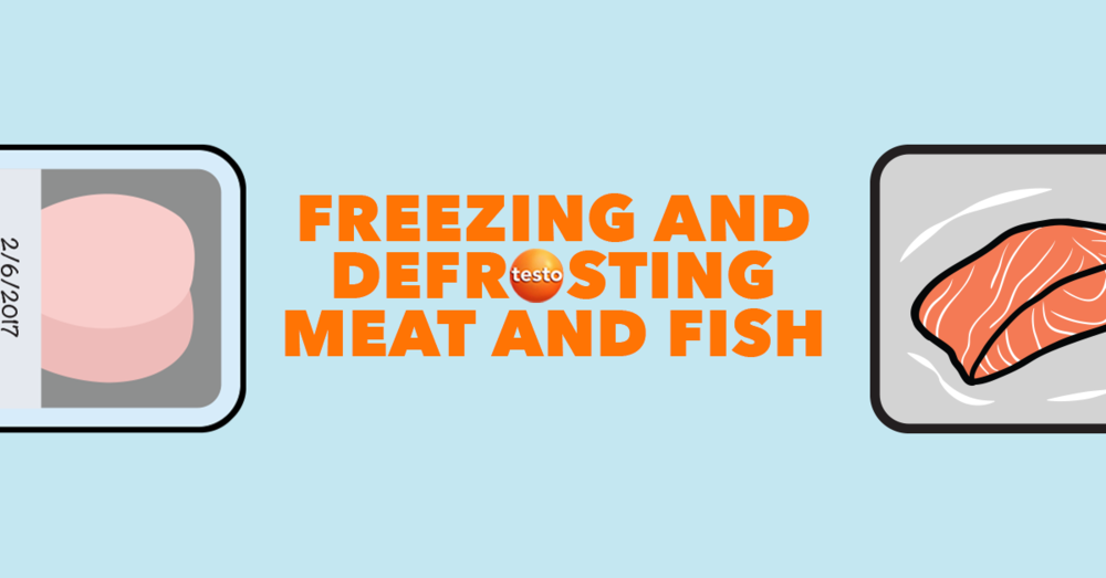 FoodSafety2017_Post21_FreezingDefrostingMeat.png