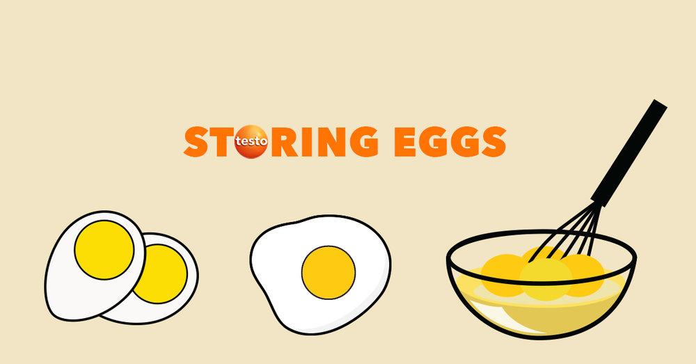 TESTO_SocialPost_Storing_Eggs.jpg