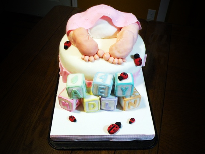 Cake 13.jpg