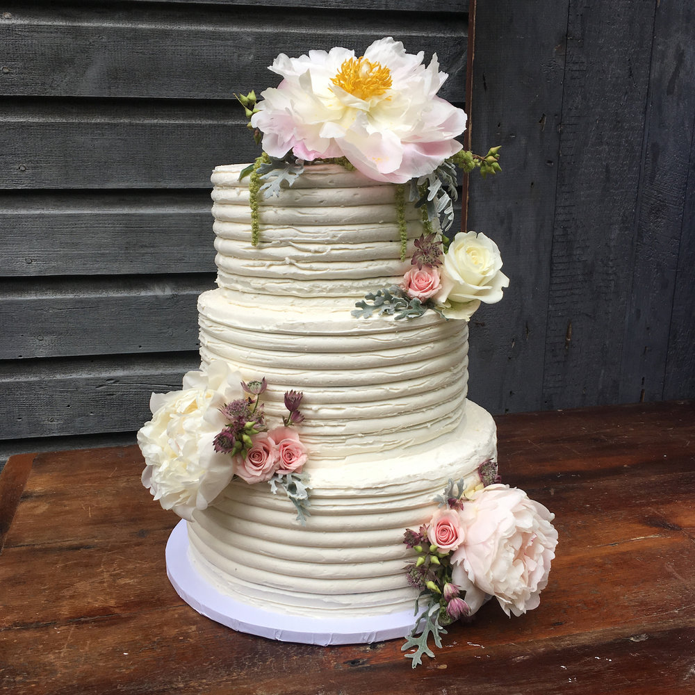 WEDDING / ELEGANT CAKES weddings, holidays and celebrations