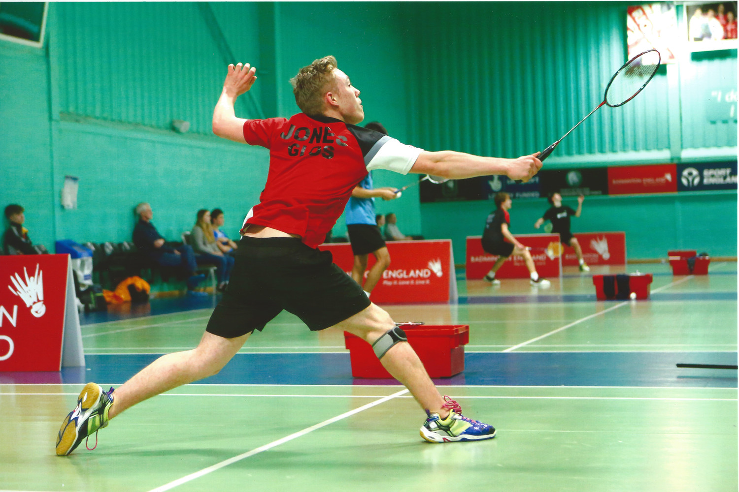Henry_Badminton_Nationals_2016_LOWW.jpg (1500×1000)