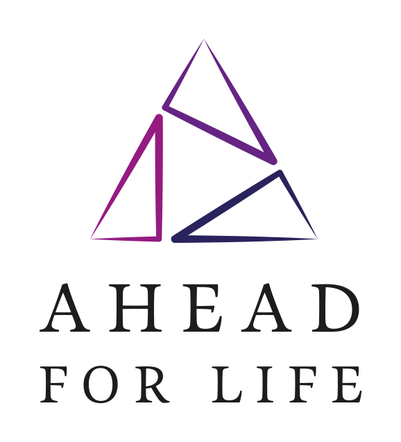 Ahead For Life Sport, business, life
