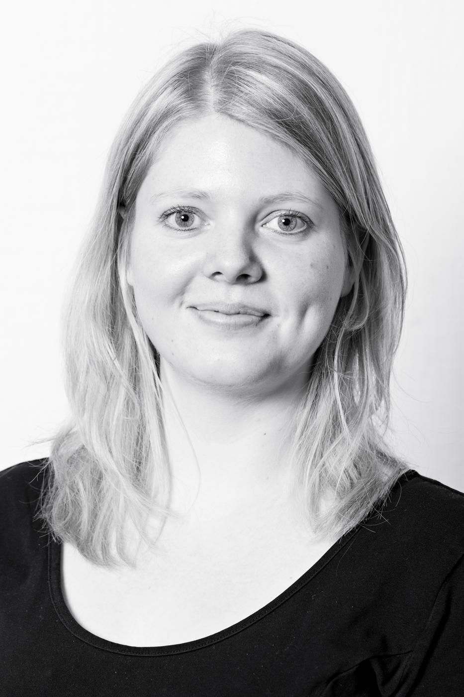 Af:Laura Bech Hansen. Medlem af Studenterrådets forretningsudvalg.