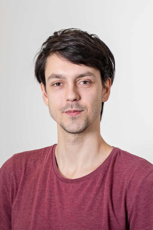 Af:Sandi Rizvic. Medlem af Forretningsudvalget, Studenterrådet ved Københavns Universitet.