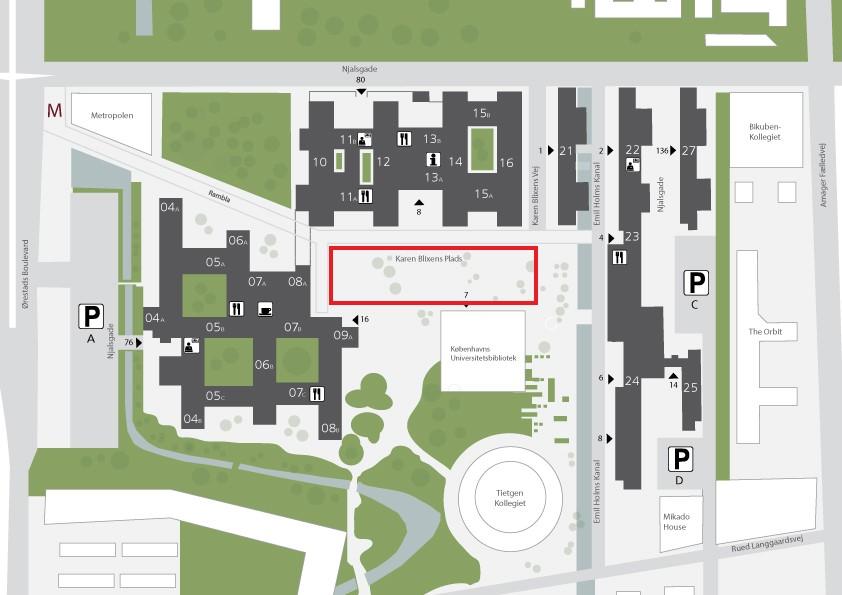 KUA 3 markering af pladsen.jpg
