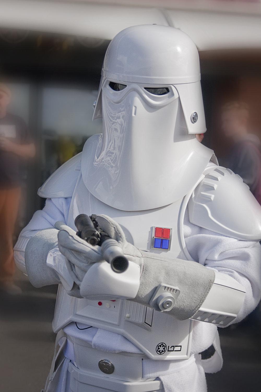 snow_trooper.jpg