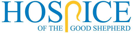 You can learn more and support the Hospice of the Good Shepherd by clicking here,