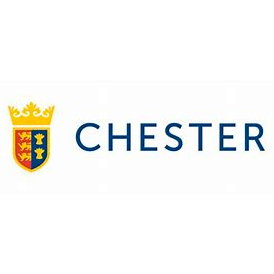 ChesterRC.png
