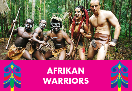 afrikan-warriors.png