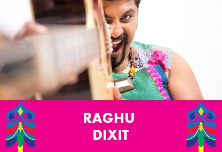 raghu-dixit.png