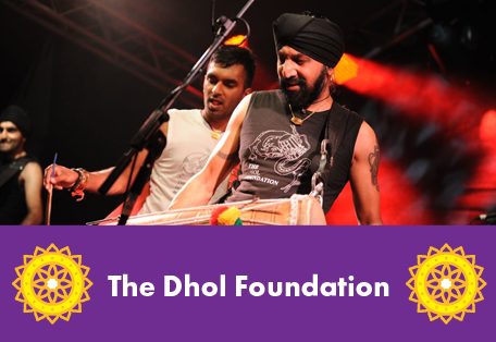 the-dhol-foundation.png