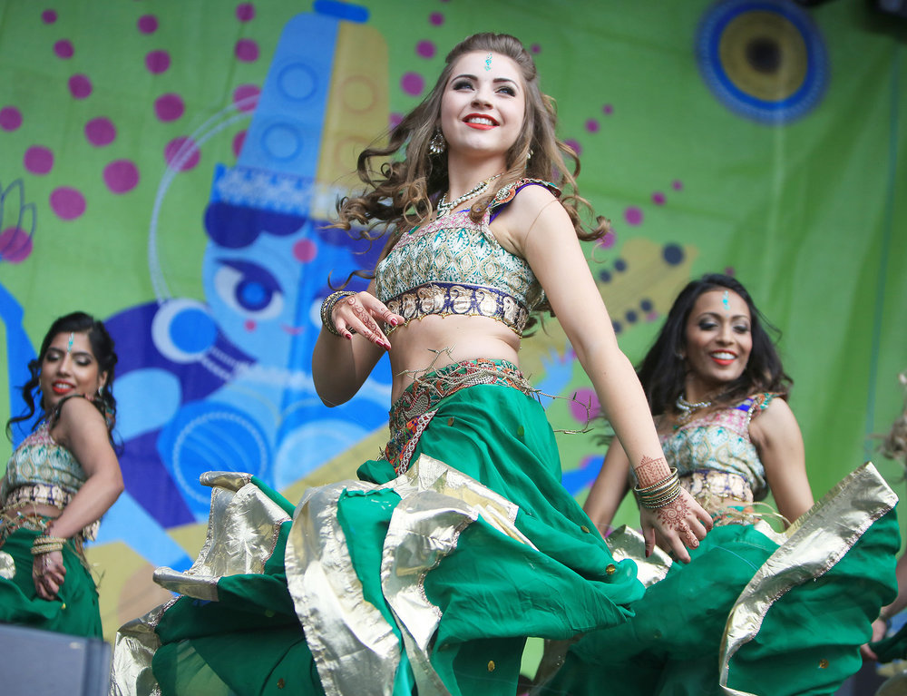 South Asian Dance Academy.JPG