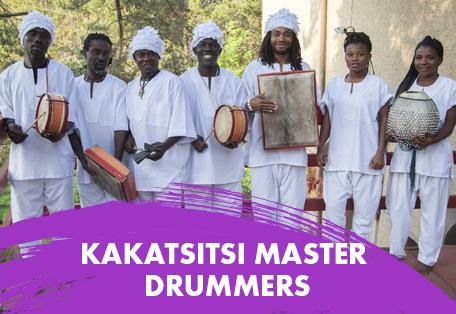 K-master-drummers.jpg
