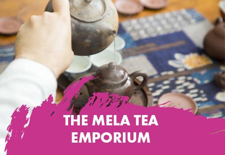 mela-tea-emporium.jpg