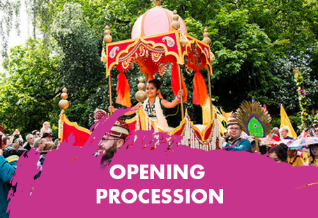 opening-procession.jpg