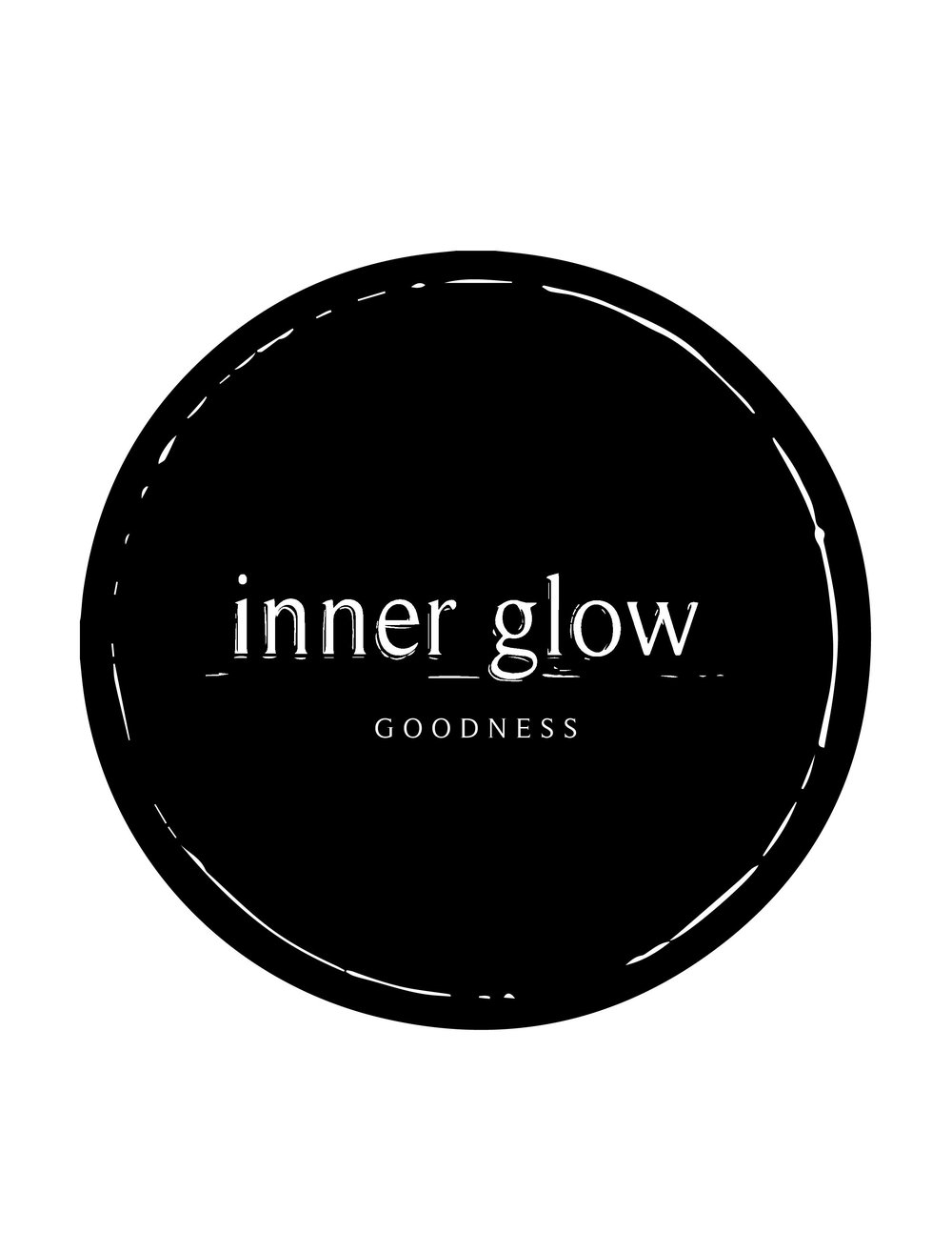 Inner Glow Goodness FINAL LOGO (1)-page-001.jpg