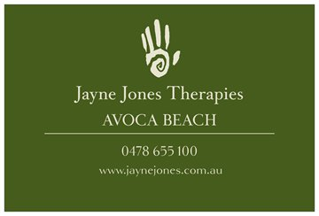 Logo jayne jones therapies.jpg