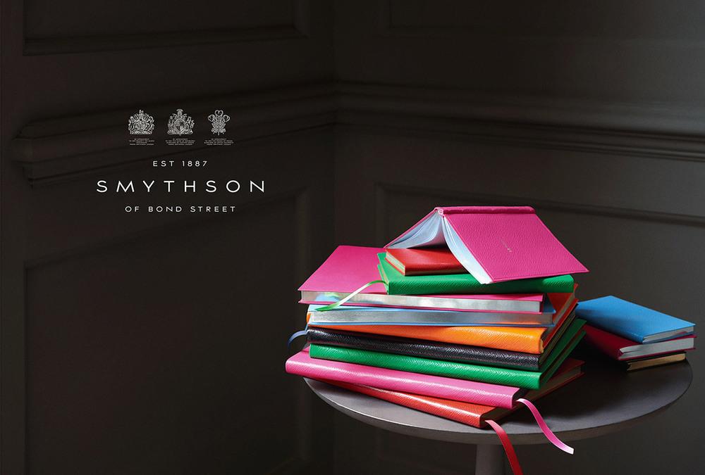 Smythson_03.jpg
