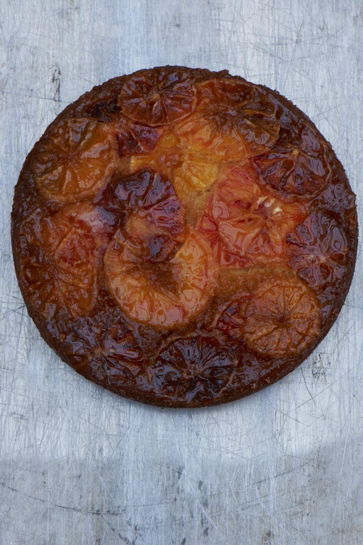 Daylesford Cookbook