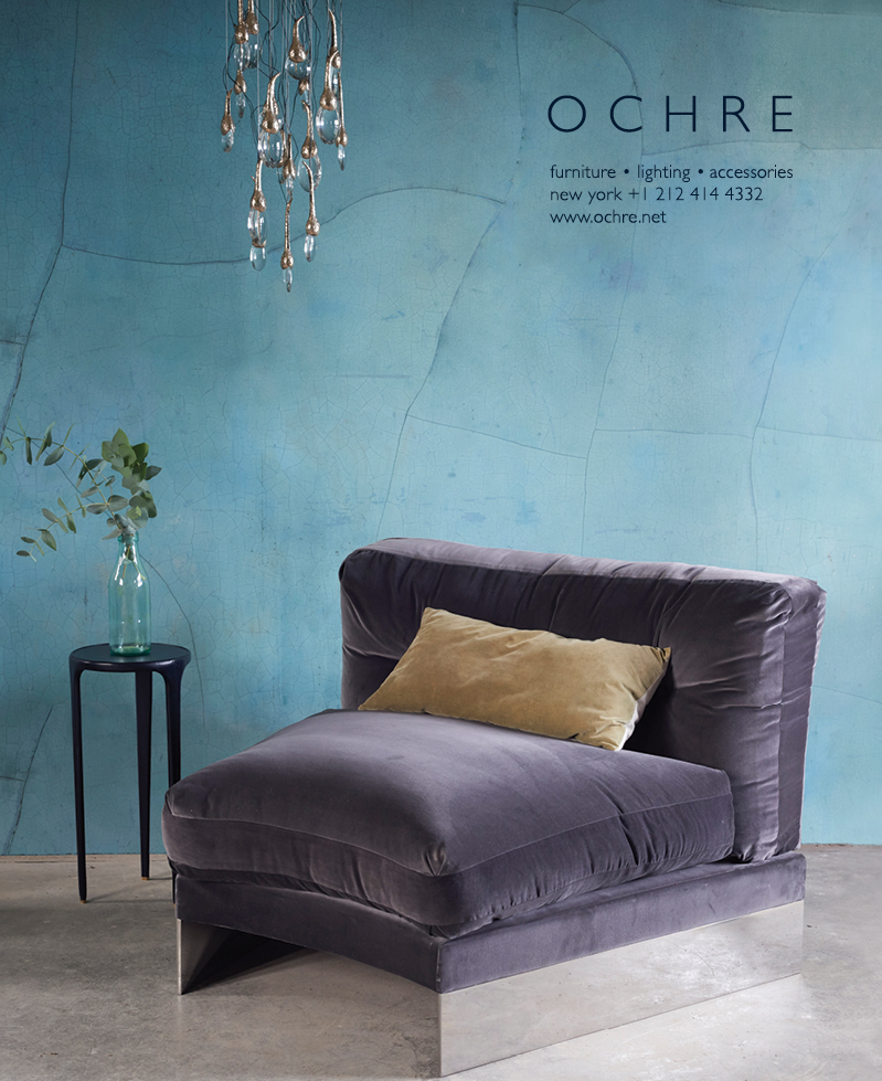 Ochre June ElleDecAd Option1.jpg