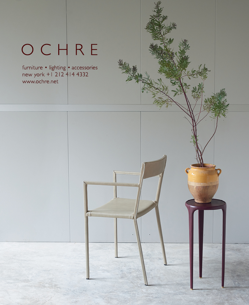 Ochre June ElleDecAd Option2.jpg