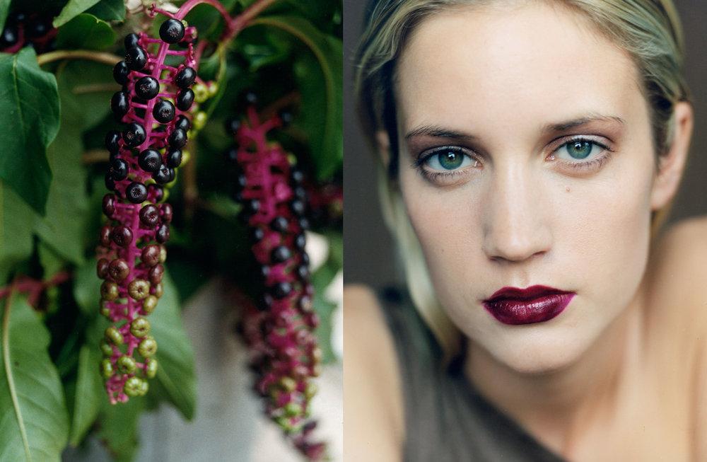 beauty-4.jpg