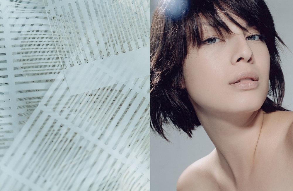 beauty11.jpg