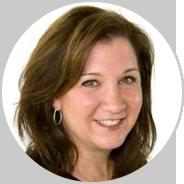 Debi Kleiman  Advisor
