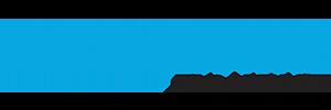 logo_Jackson_Hewitt.png
