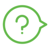 icon_question_bubble.png