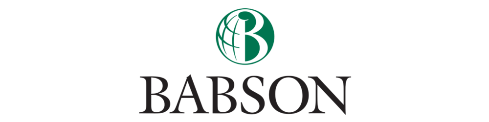 logo_babson_case_study.png