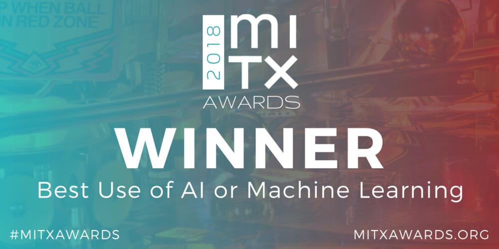 mitx_2018_winner.png