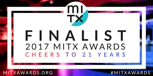 award_mitx_finalist_2017.png