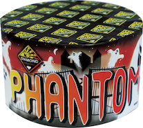Phantom 77 Shot - RRP £75.00