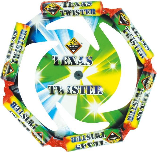 Texas Twister.jpeg