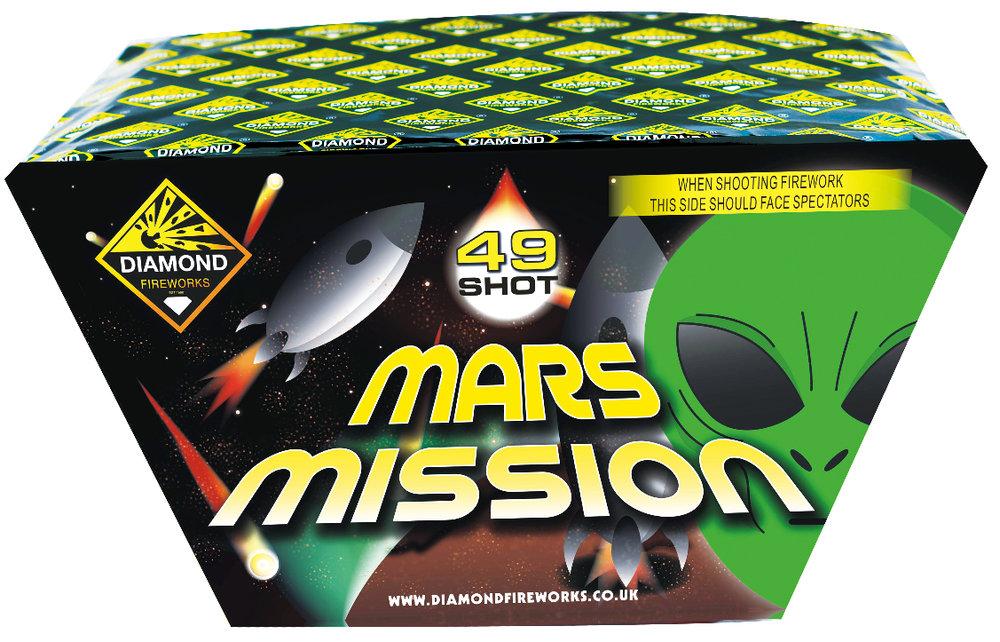 Mars Mission.jpeg