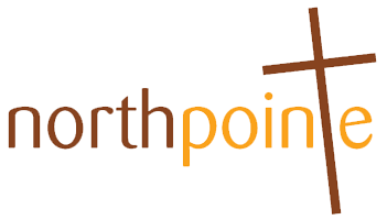 Northpointe Canberra