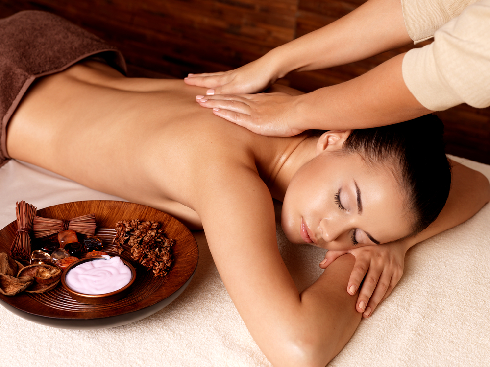 massage kine DE.jpg
