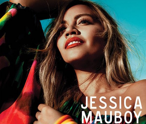 Jess Mauboy.jpg