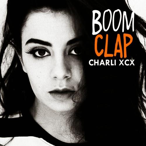 Charlie XCX.jpg